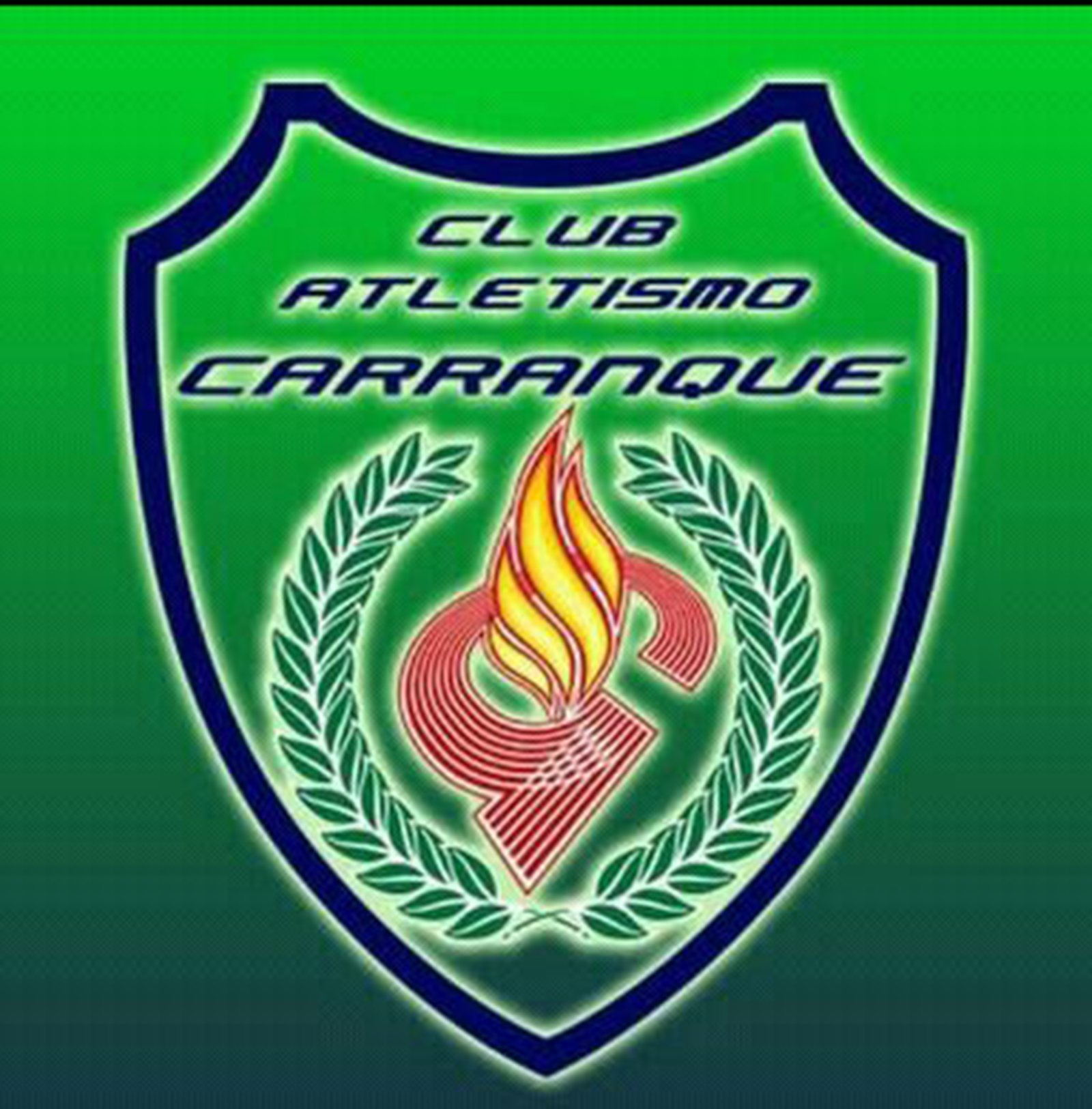 Club Atletismo Carranque