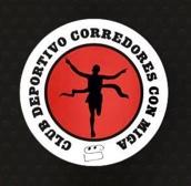 Club Deportivo Corredores con Miga