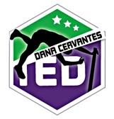TED Dana Cervantes