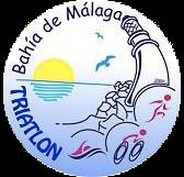 Triatlon Bahía de Málaga