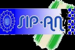 Sindicato Independiente de Policía de Andalucía