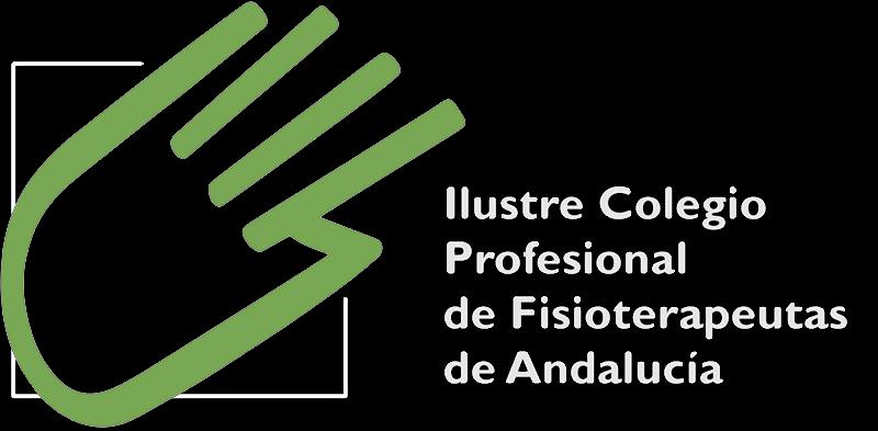 Ilustre Colegio Profesional de Fisioterapéutas de Andalucía