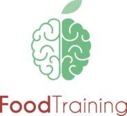 """Foodtraining"""