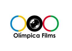 Olimpica Films